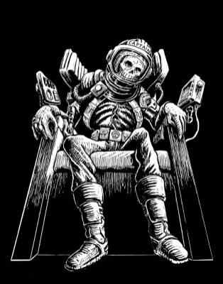 captains chair v3 72dpi