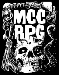 MCC RPG T Shirt 2 final image traced.tif