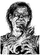 cannibal