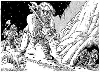 ice-giants-72dpi