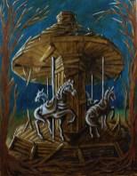 carousel 72dpi