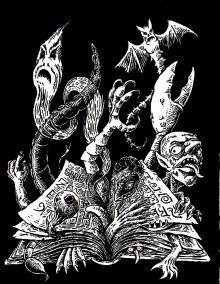 monster alphabet back cover 72dpi