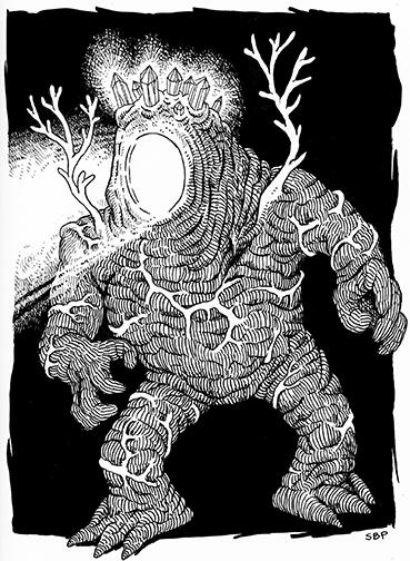 spellburn monster 72dpi