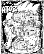 atoz manga map v1image traced.tif