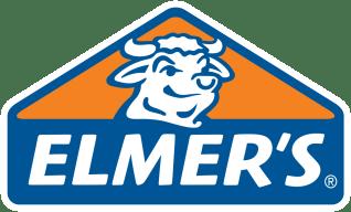 Elmer's_logo.svg
