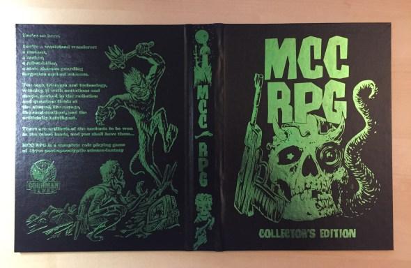 MCC-foil-sample