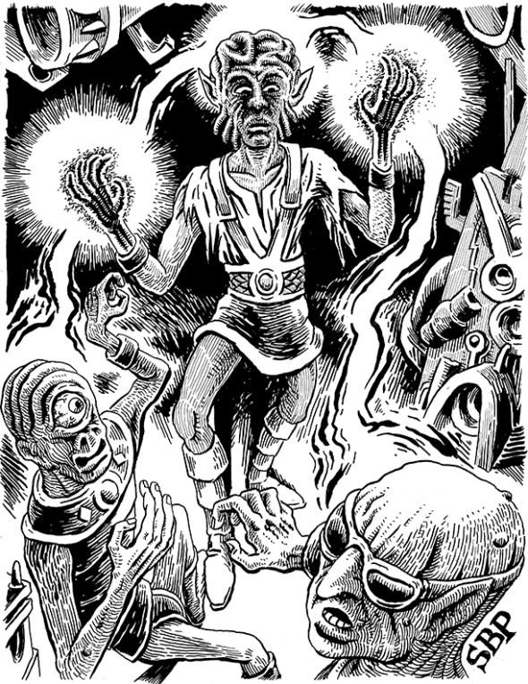 p225 shaman powers 72dpi