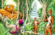 Tigerwomen cover 72dpi