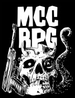 DCC RPG T Shirt.psd