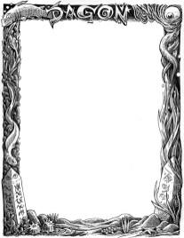 dagon intro frame 72dpi