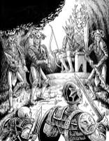 p1 Queen of Elflands son 72dpi