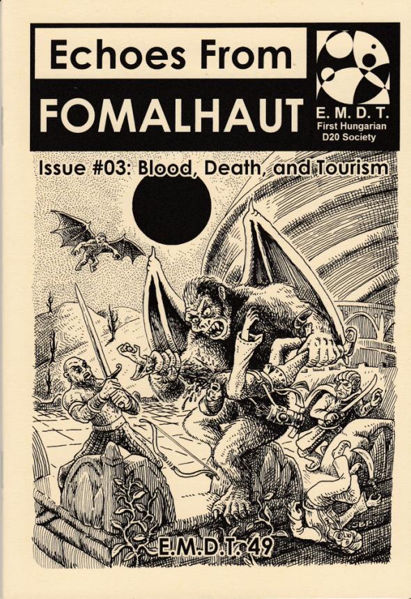 EMDT49_Cover01