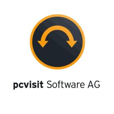 pcvisit-logo-web