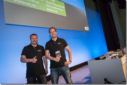 scu_europe_2015_wednesday-7354