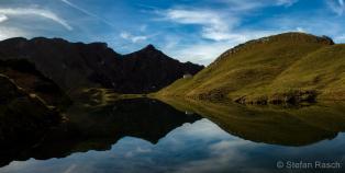 Untitled_Panorama3 (Groß)