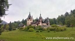 Castelul Peleș