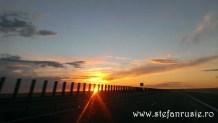 Autostrada Soarelui