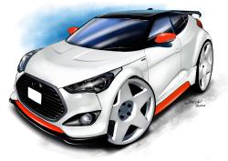 cartoon car art, cartoon car drawings, car drawings, cartoon artists,