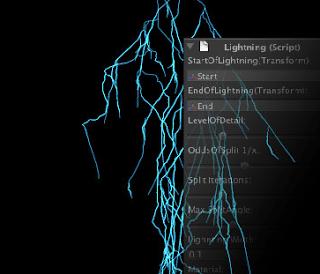 Bildschirmfoto-2013-02-16-um-14.53.12-1