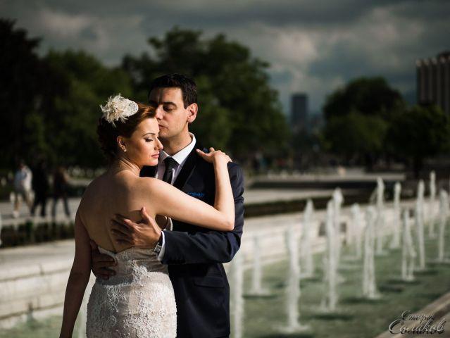 Anna_Angel_wedding_svatbena_fotografia-10