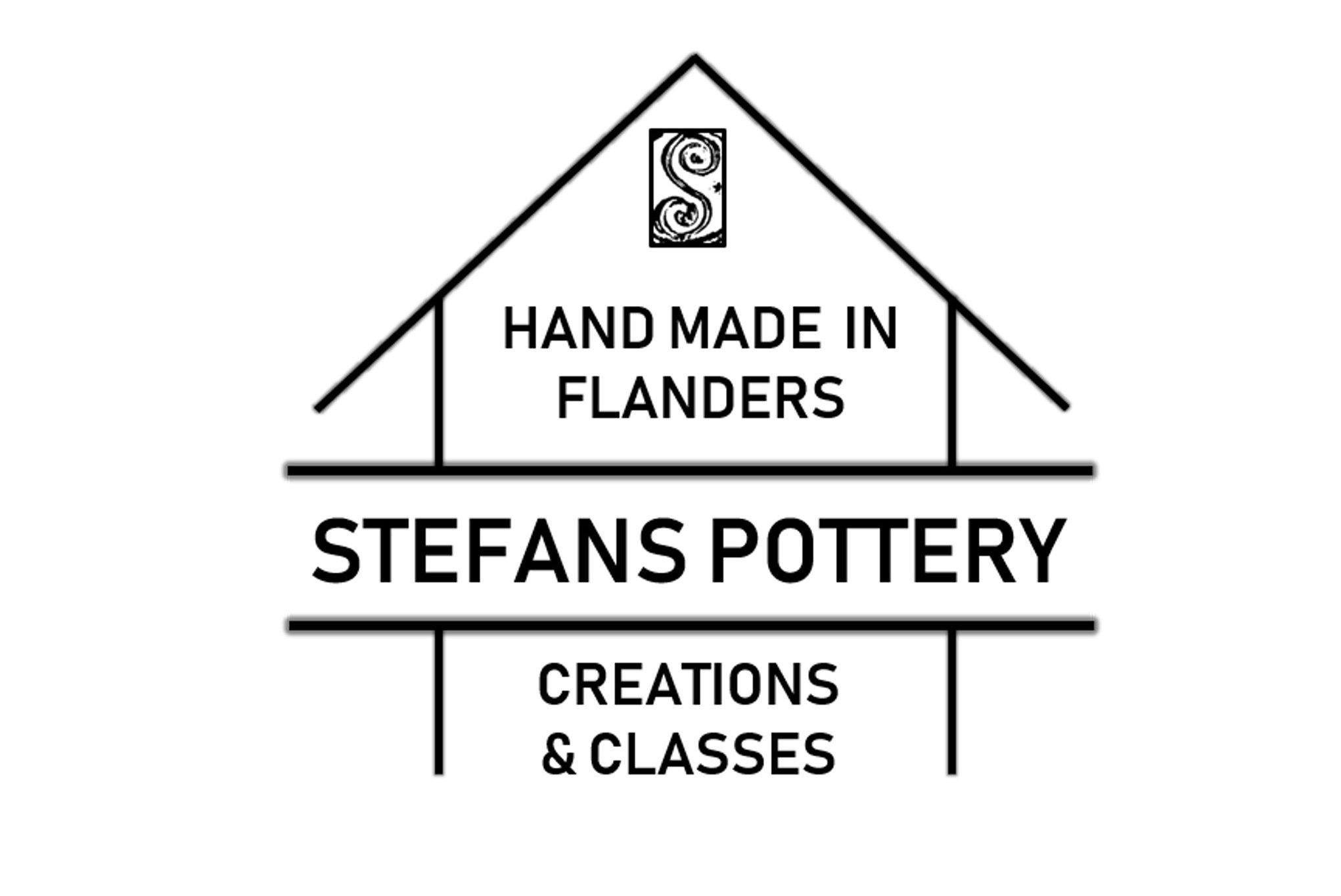 STEFANS POTTERY