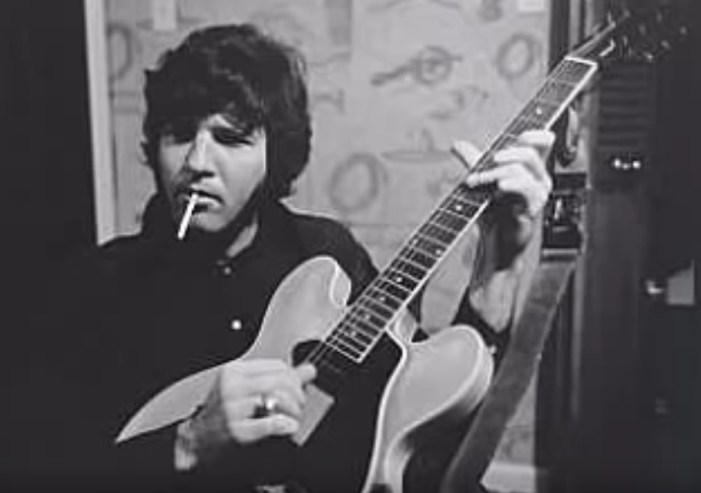 Tony Joe White – Steamy Windows