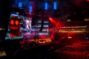 muse live in barcelona