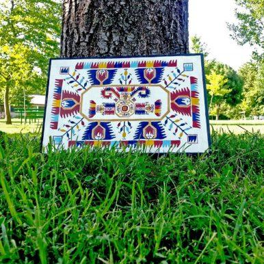 картини, картини за стена, шевици, декорация за дома, картини онлайн, етно мотиви, български шевици, картини въху дърво, картини акрилни бои