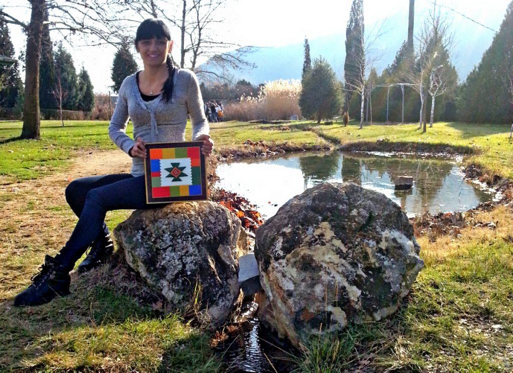 Картини, български шевици