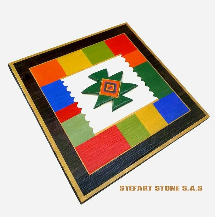 art on wood, folk art, stefartstone, acrilyc art, ethnik art, картини, картини за дома, картини за стена, български шевици , канатица