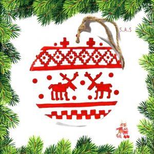 Коледа картини промоция подарък