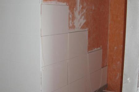 vloertegels verven badkamer » Goedkope Meubels 2018 | Goedkope Meubels