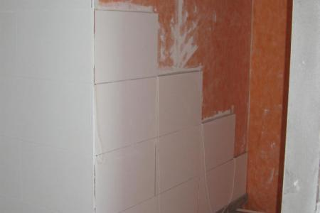 Tegels 10x10 Gamma : Tegelverf simple affordable mozaiek tegels badkamer gamma