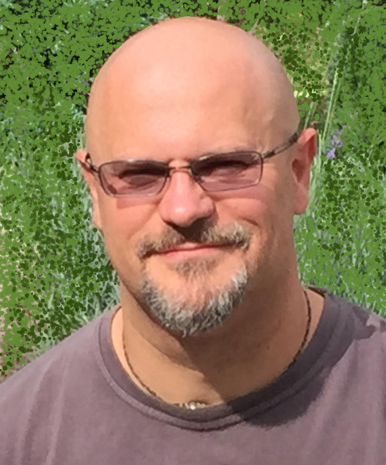 Steffen Grimmling