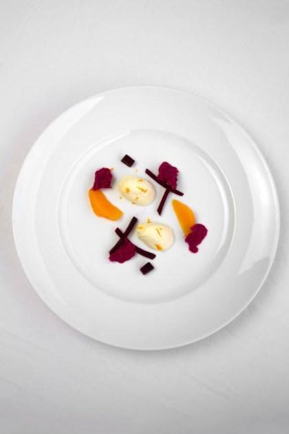 Rote bete in 4 Gängen - Dessert (4 von 4)-1612 - 22. April 2013 - 001