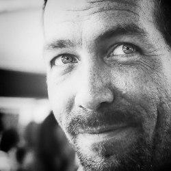 Dirk Staudenmeier | Cucina e passione