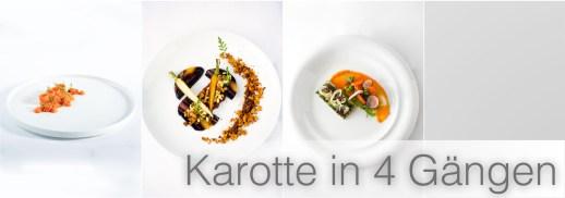 Karotte-in-4-Gängen-3