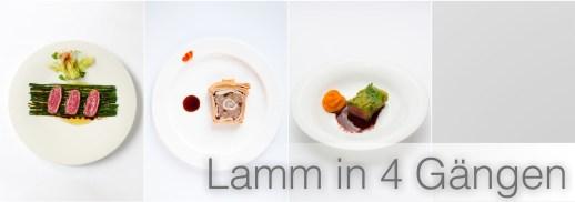 Lamm-in-4-Gängen-3