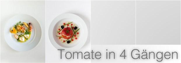 Tomate-in-4-Gängen-2