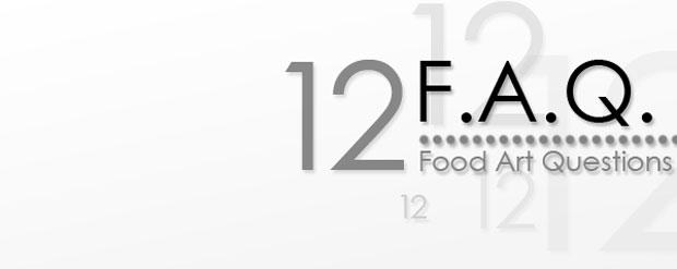 12-FAQ-Logo-620