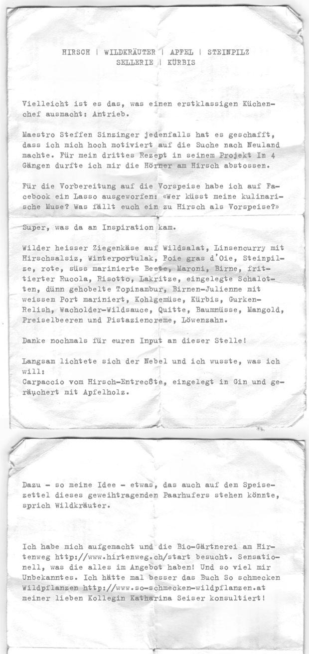 Dreizeiler-Claudio-Hirsch