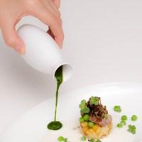Eisbein & Sauerkraut