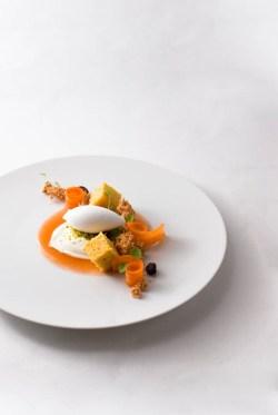 Karottenkuchen à la Winter Jack (5)