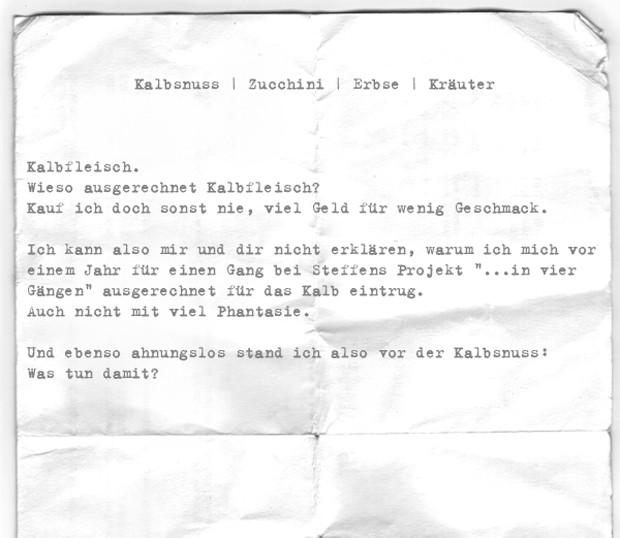 Dreizeiler-Heike-von-Au-Kalb