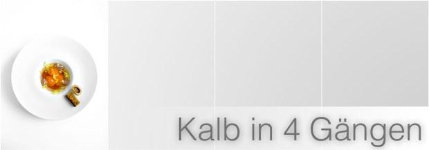Kalb-in-4-Gängen-1