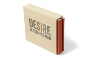 DESIRE-BOX-1-019pc2det-a4-cmyk