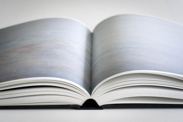 Ronny Emborg - The Wizard`s Cookbook (4 von 6)