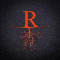 "Ronny Emborg | ""The Wizard`s Cookbook"""
