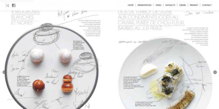 Screenshot-Homepage