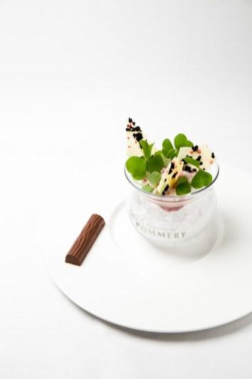 Yogurette | 2.0